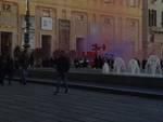 8 marzo sciopero non una di meno femminismo corteo flash mob