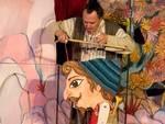 """""""Alì Baba e i 40 Ladroni"""" Teatro Erba Matta"""