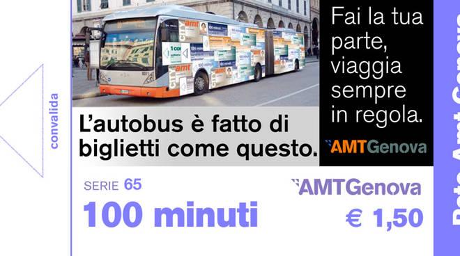autobus canale porno gratis sesso porno xxx.com