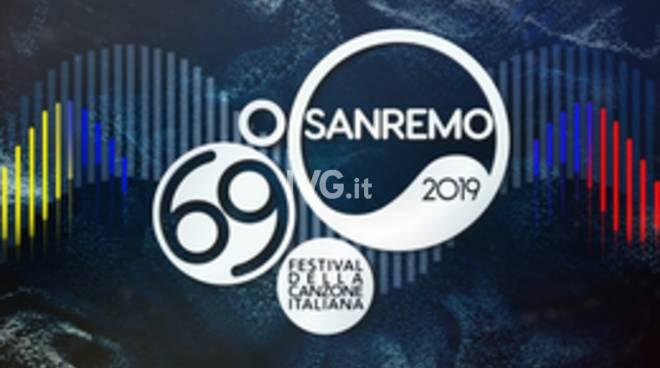 Che festival a Sanremo: ecco le cose da ricordare della spumeggiante kermesse andata in scena quest'anno
