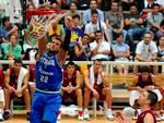 Un'Italbasket da sogno conquista i mondiali; che domenica di calcio in questo weekend