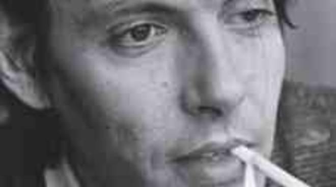 Accadde oggi: 11 gennaio 1999, la dolorosa scomparsa di Fabrizio De André