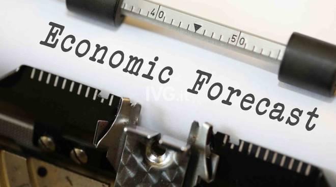 Le prospettive di crescita economiche europee, e la tensione Italia-Francia