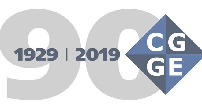 11 febbraio 1929 – 11 febbraio 2019 Novantesimo Anniversario della data di istituzione della professione del Geometra