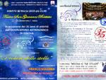 35° Anniversario Osservatorio Astronomico di Genova