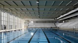 Corsi di Nuoto: Festeggia il Carnevale in piscina con la promozione offerta dalla Rari Nantes Savona