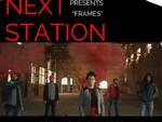 """Frames"": il nuovo disco dei ""Next Station"""