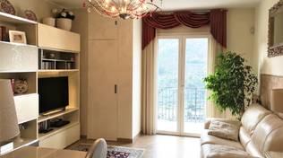 Casa in vendita a Tovo San Giacomo (Redazionale)