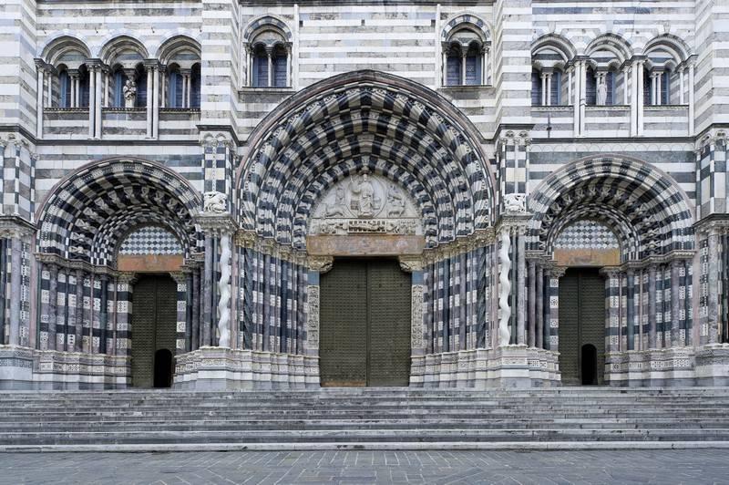Cattedrale-di-San-Lorenz