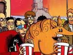 Cine&Comic Fest