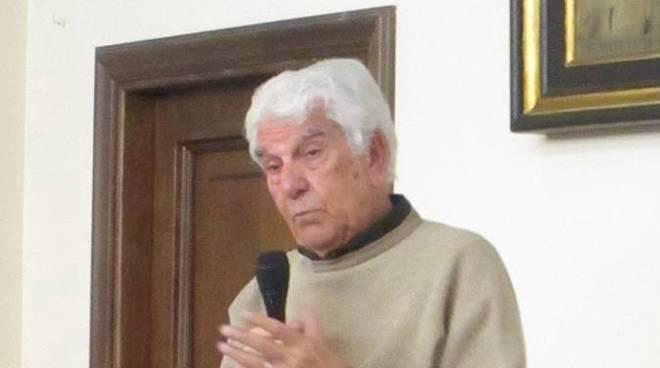 Claudio Bertieri