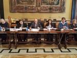 Consiglio delle Autonomie Locali CAL Liguria