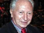 Danilo Sandigliano