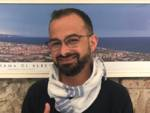 Distilo candidato sindaco Albenga