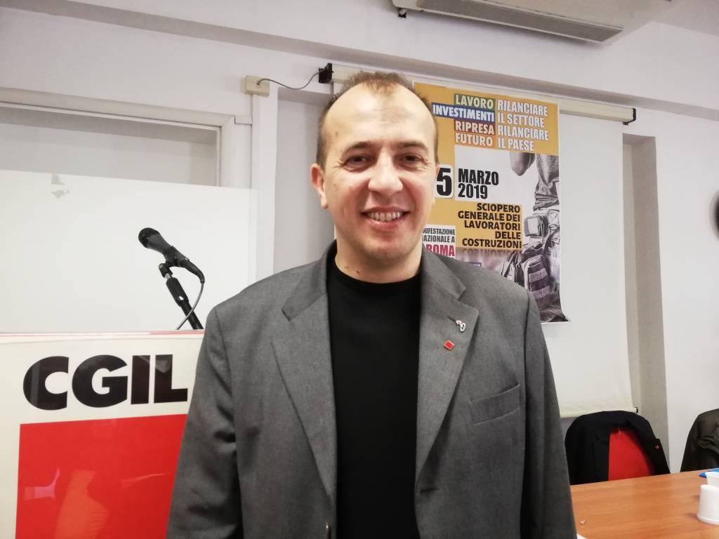 Federico Pezzoli
