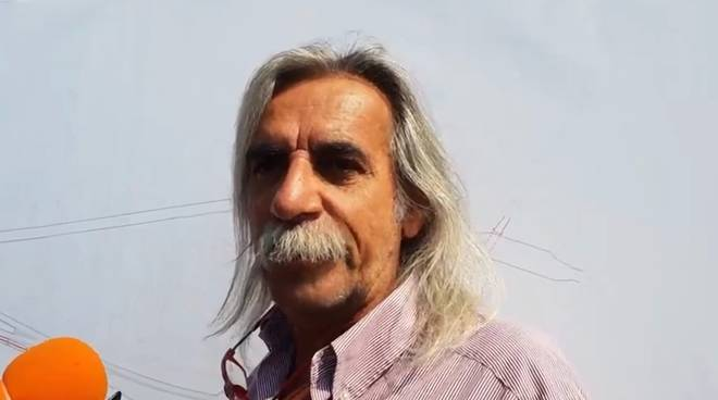 Gian Poggi