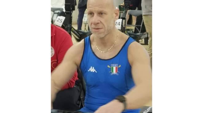 Gianfilippo Mirabile
