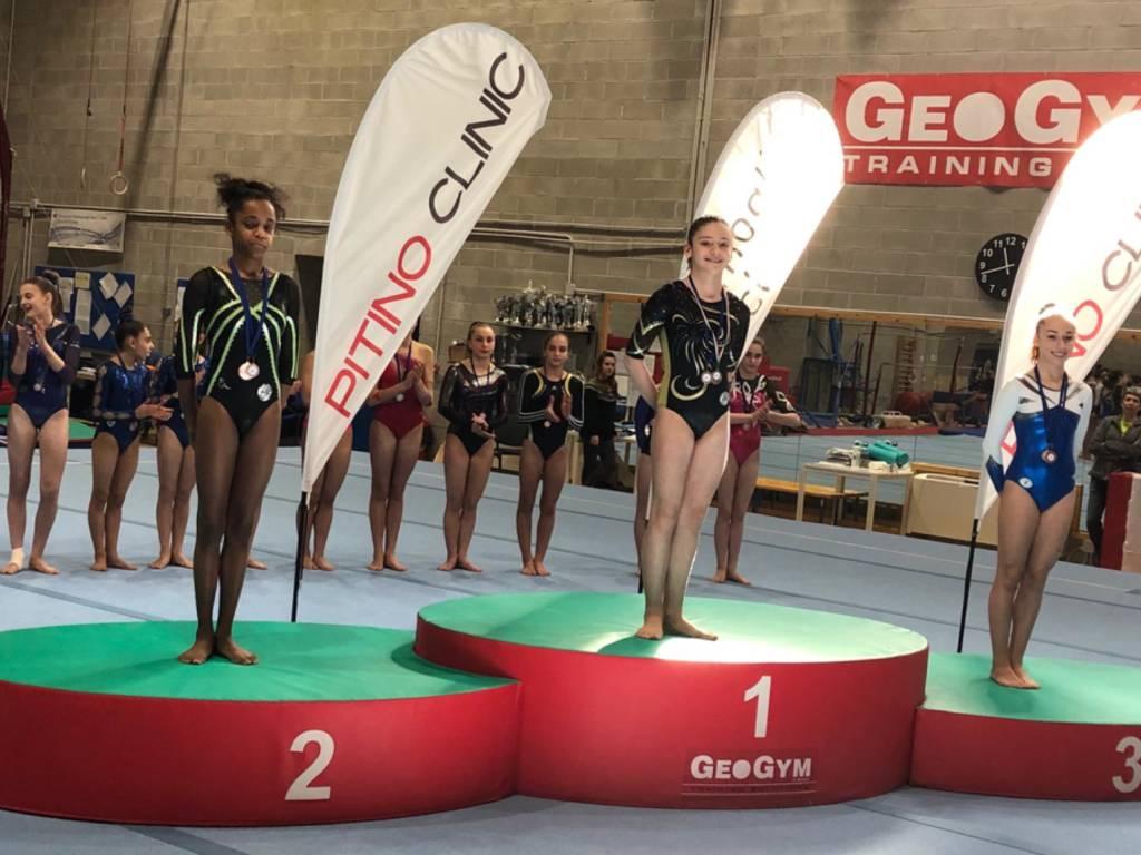 ginnastica_regionali_Junior