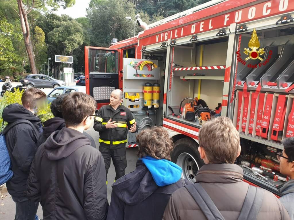 giornata europea del 112 numero unico emergenze