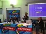 Incontro Uil Pensionati Savona