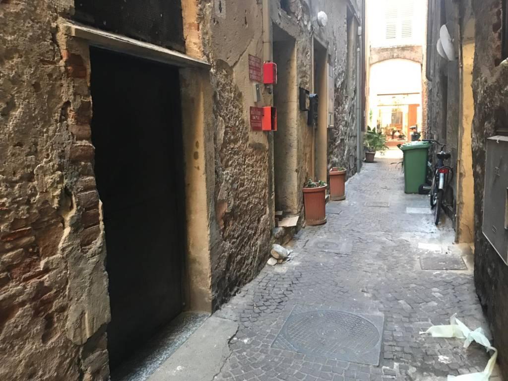 Le Anfore Albenga