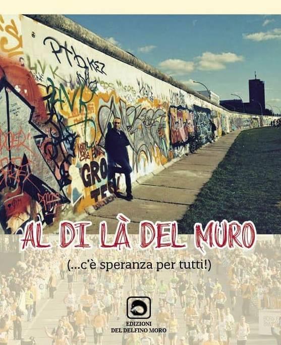 Libro Cangiano Albenga