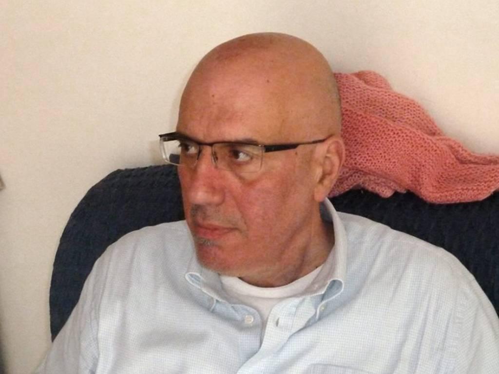 Mauro Amendola Cairo