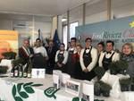 memorial Marchiano 2019 Laigueglia