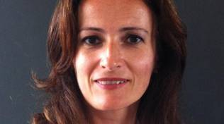 Laura Maria Raina Borghetto