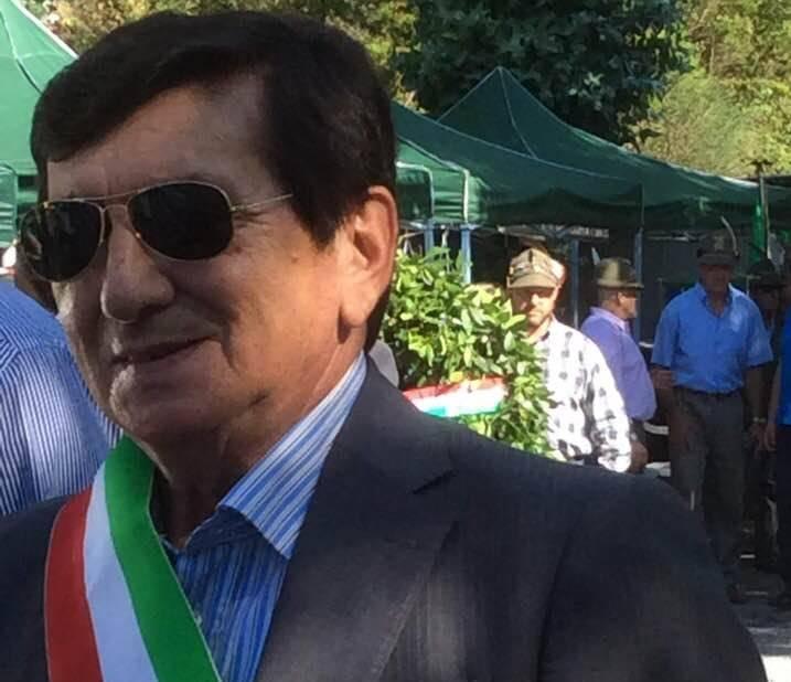 Claudio Tessarin