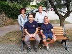 progetto comune quiliano