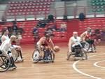 Serie B Fipic: Icaro Brescia vs BIC Genova