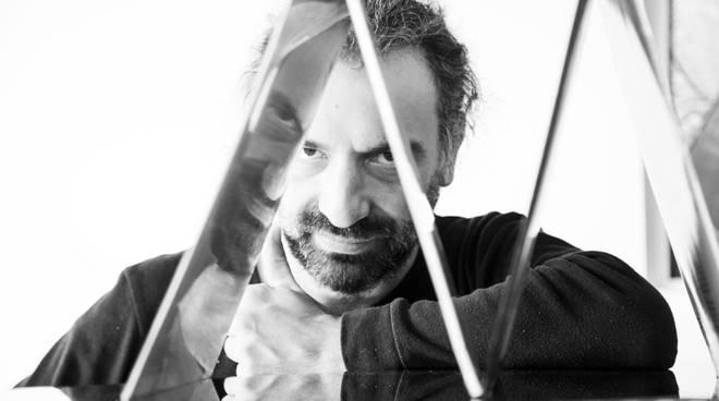 Stefano Bollani concerto azzurro