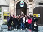 Istituto Falcone Loano Museo Diocesano
