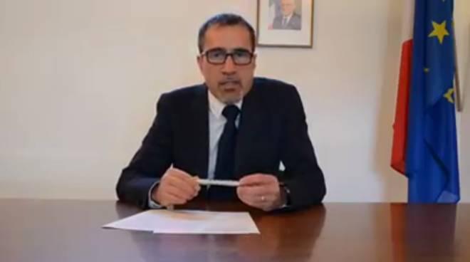 Roberto Barelli Orco Feglino