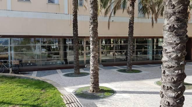 Biblioteca Loano