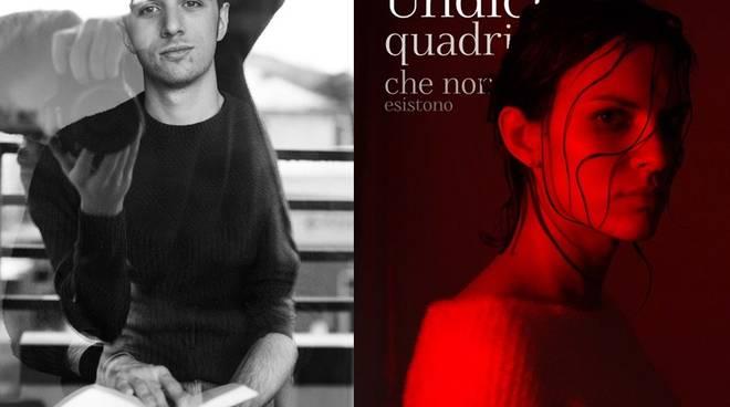 Libro Simone Paccini Andrea Viglietti