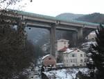 Viadotto Gargassa