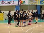 volley pallavolo femminile