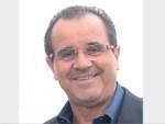 Aldo Picalli