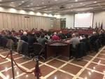 Assemblea sindaci provincia