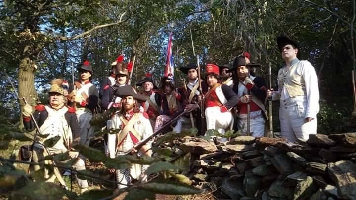 battaglie 1795