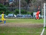 Calcio, Promozione: Ceriale vs Varazze Don Bosco