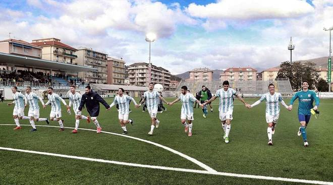 Calcio, Serie C: Virtus Entella vs Pontedera