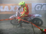Campionato Italiano Major Maxxis