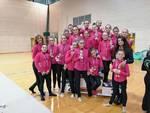 Campionato Regionale CSEN