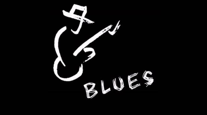 Hot Streak Blues band Live - bonfim Nusic&Food