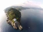 Sarà il vento di Portofino ad alzare il sipario sulla terza edizione del Riviera International Film Festival