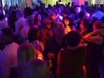 Weekend al Cezanne con disco, latino e revival