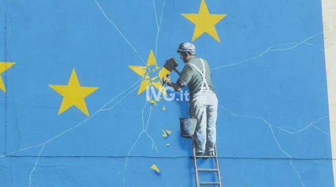 Brexit: per capirci qualcosa
